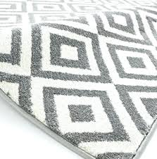 black and gray bathroom rugs gray and white bathroom rugs grey and white bath rug designs black and gray bathroom rugs