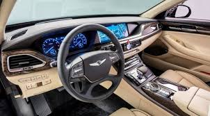 2018 genesis suv. perfect 2018 2018 suv genesis new review inside genesis suv l