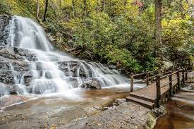 6 Awesome Outdoor Activities in Gatlinburg and the Smoky Mountains
