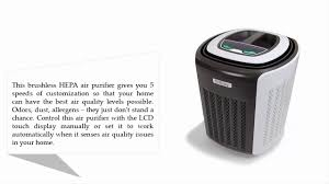 best whole house air purifier. Perfect Whole Best Whole House Air Purifier 2018 For C