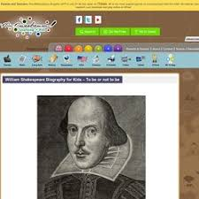 william shakespeare biography essay shakespeare biography essay tes bbc radio our time john clare essay on william shakespeare biography classification