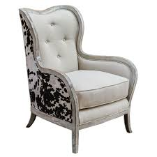 high back living room chairs discount. chairs, armed accent chairs ikea elegant and old with white color: extraordinary high back living room discount