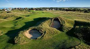 My Golf Travel - Golf Course Reviews