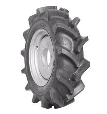 Bkt At 171 28x9 00 14 77a8 6 Ply At A T All Terrain Tire
