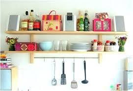 decorative kitchen shelves decorative kitchen shelves wall shelf unit mount with hooks mounted corner decorative kitchen decorative kitchen shelves
