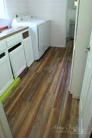 home design smartcore vinyl flooring reviews