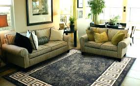 huge oversized rugs for living room area large size of big rugs for living room