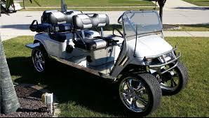 similiar golf cart ez go workhorse 1200 lx keywords spartan motors wiring diagram in addition club car precedent dash