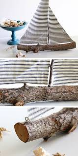 Small Picture Best 25 Rustic decorating ideas ideas only on Pinterest Diy