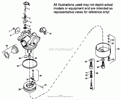 wiring diagrams evinrude ignition switch wiring diagram boat Mercury Ign Switch Diagram large size of wiring diagrams evinrude ignition switch wiring diagram mercury outboard ignition switch diagram mercury ignition switch diagram