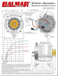 balmar alternator wiring diagram balmar image balmar 60 70 sv alternator 12 volt 70 amp single pulley on balmar alternator wiring diagram