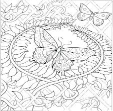 Challenging Coloring Sheets Challenging Coloring Sheets Challenging