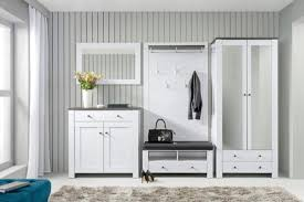 entryway furniture sets. Entryway Furniture Sets Shelves Wallpaper L