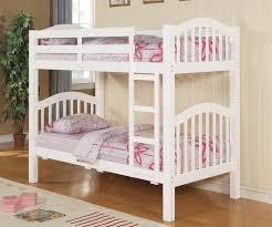 twin bunk beds white. Brilliant Beds Alternative Views And Twin Bunk Beds White H