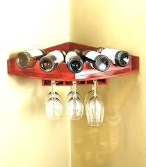 pallet wine glass rack.  Pallet Terrific Wine Glass Rack Wall Mount Hanging Holder   And Pallet Wine Glass Rack C