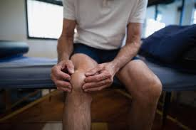 meniscus tear symptoms surgery and