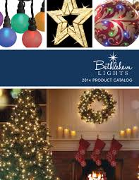 bethlehem lighting. Bethlehem Lighting. Lighting L E