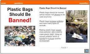why plastic bags should be banned essay style guru fashion essay on plastic bags should be banned