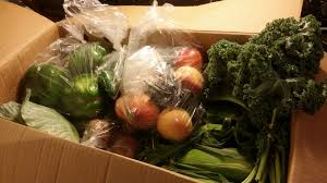 african heritage co op anchors an east side food movement 13996230 10153821342175754 2040354427615094223 o