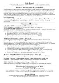 Sample Resume For Team Leader In Bpo Best of Team Leader Sample Resume Team Leader Resume Sample Manufacturing