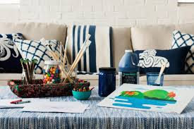 Artsy Coffee Tables 10 Tips For Styling Your Coffee Table Hgtvs Decorating Design