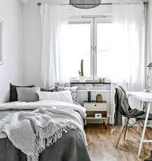 40 minimalist style ideas for the
