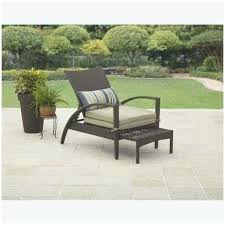 better homes and gardens outdoor furniture cushions better homes and gardens patio furniture cushions new patio chair cushions clearance better homes