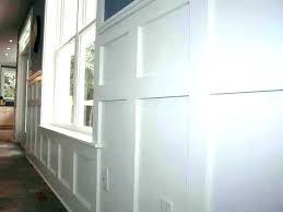 Ceiling Wall Trim Ideas Bedroom Trim Ideas Decorative Wall Trim Molding Wall  Trim Molding Wall Trim