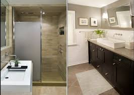 small bathroom makeovers. Small Bathroom Makeovers On A Budget 365tytz Makeover
