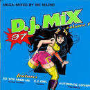 DJ Mix '97, Vol. 1