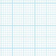 A4 Graph Paper 10mm Zlatan Fontanacountryinn Com