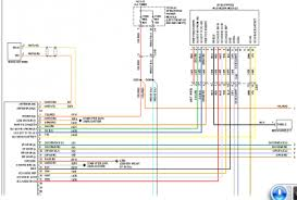 well pump wiring diagrams 2 wire wiring diagram for car engine 97 buick century transmission wiring diagram also f250 electrical diagram likewise well pump wiring diagram as