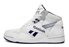reebok high tops. high top reebok shoes tops n