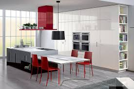 Red dining table set Paint Full Size Of Dining Room Set Dining Room Sets With Bench Red Kitchen Table And Chairs Runamuckfestivalcom Dining Room Set Red Kitchen Chairs Small Red Dining Table Grey
