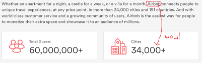 on essay writing mit admissions airbnb is not paying me to say this i swear i just googled 34 000 and this is what came up