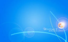 these are windows 8 wallpapers in of laptop and puters you can free these all wallpapers