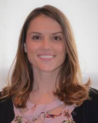 Sarah Johnson, Marriage & Family Therapist, Sherwood, OR, 97140 |  Psychology Today
