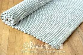 full size of affordable non toxic area rugs canada natural surprising furniture excellent