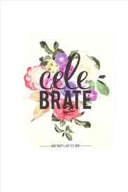 Life Font 104 Best Typeface Images On Pinterest Typography Design