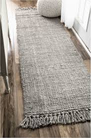 outdoor braided rugs awesome 37 most unbeatable cotton braided rugs elegant decoration oval