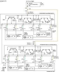 2000 chevy venture starter wiring diagram best of 2001 impala starter 2006 for 2001 chevy impala radio wiring diagram pleasing 2000 harness 2000 chevy venture