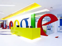 google head office pictures. head office google 93 ideas of on vouum pictures