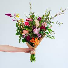 """Résultat de recherche d'images pour """"Bouquet de fleurs"""""""