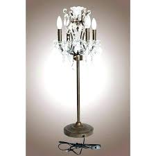 crystal chandelier table lamp chandelier table lamp lamp crystal chandelier table lamp chandelier table lamp crystal crystal chandelier table lamp