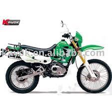 200cc dirt bikes 250cc dirt bike km200gy 1 global sources