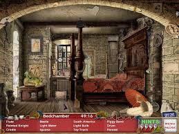 Simply find the hidden object game you want to play from the catalog of titles and click the play button. Hidden In Time Mirror Mirror Ipad Iphone Android Mac Pc Game Big Fish