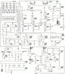 Contemporary 1990 suzuki sidekick wiring diagram ornament wiring