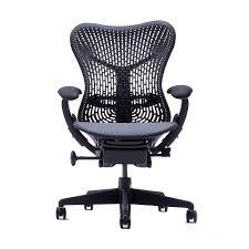 medium size of chair replacement parts office floor mat deals used furniture denver miller desk seat