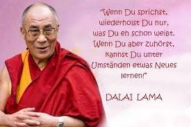 Dalai Lama Zitate Gesundheit