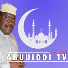 Abuuiddi Tv Online - YouTube